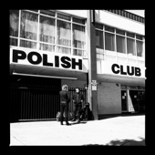 Polish Club - Divided artwork