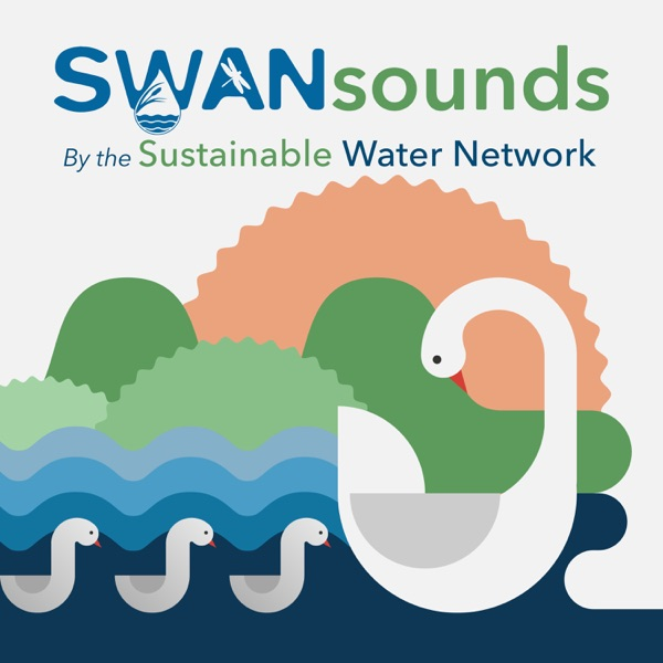 SWANsounds by the Sustainable Water Network