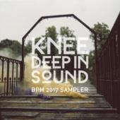 Knee Deep in Sound: BPM 2017 Sampler