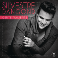 Descargar mp3 Silvestre Dangond Ya No Me Duele Más (feat. Farruko) [Remix]