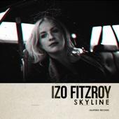Izo FitzRoy - Skyline artwork