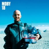 One of These Mornings - Moby