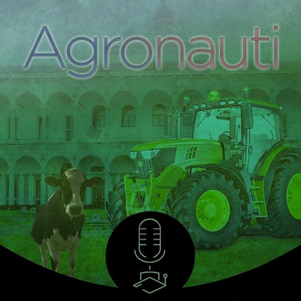 Agronauti – Radio Statale