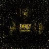 Energy feat Stormzy Skepta Cadenza Remix Single
