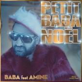 Petit Baba Noël (feat. Amine) - Single