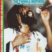 The Twinkle Brothers Live at Reggae Sunsplash