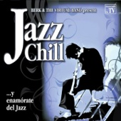 Jazz Chill, Vol. 1