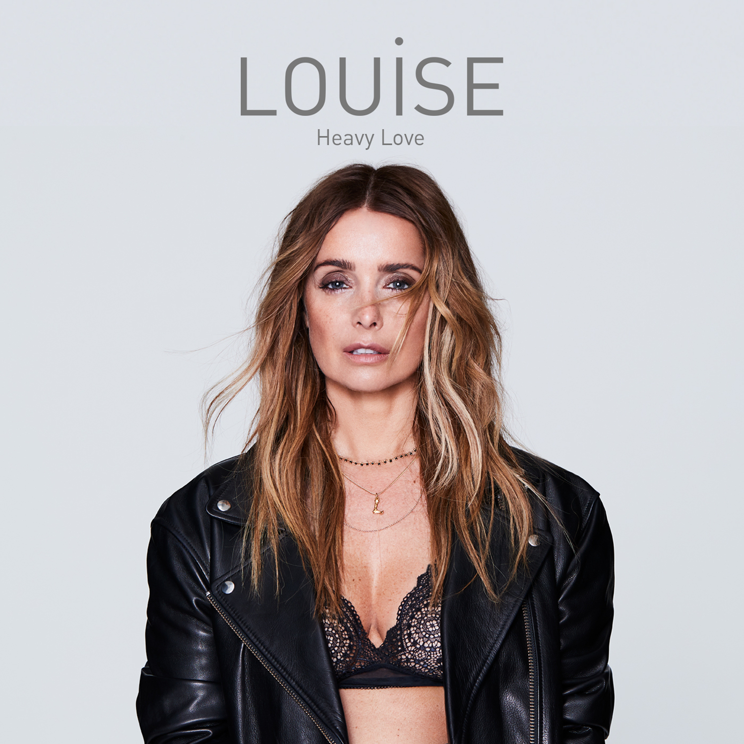 "Louise Redknapp >> album ""Heavy Love"" 100000x100000-999"