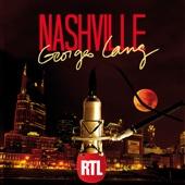 Georges Lang : Nashville