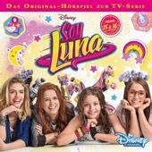 Kapitel 01: Soy Luna (Folge 15)