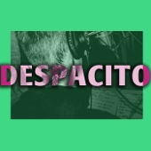 Despacito (Originally Performed by Luis Fonsi & Daddy Yankee) [Karaoke Version]