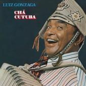 Chá Cutuba - Luiz Gonzaga