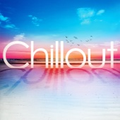 Chillout - Various Artists