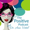 The Positive Podcast