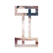 Chapter I - EP
