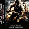 Medal of Honor Pacific Assault Original Soundtrack