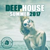 Deep House Summer 2017