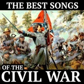 The Best Songs of the Civil War