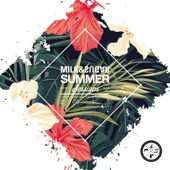 Milk & Sugar - Milk & Sugar Summer Sessions 2017 (Mixed by Milk & Sugar) Grafik
