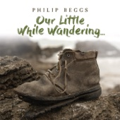 Our Little While Wandering