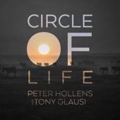 Circle of Life (feat. Tony Glausi)