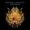 Free Download Versace On The Floor (Bruno Mars vs. David Guetta) - Bruno Mars & David Guetta MP3 3GP MP4 FLV WEBM MKV Full HD 720p 1080p bluray