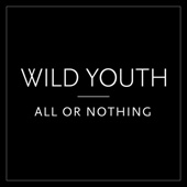 Wild Youth - All or Nothing artwork