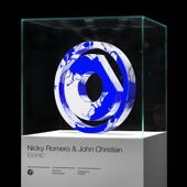 Iconic (Extended Mix) - Nicky Romero & John Christian