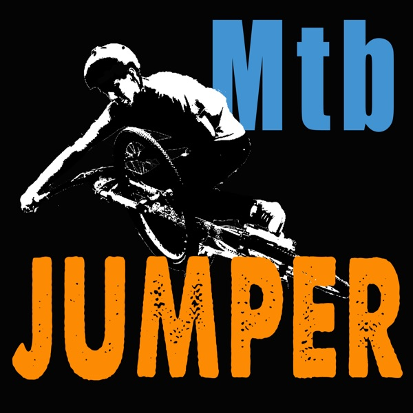 The Mtb Jumper Podcast