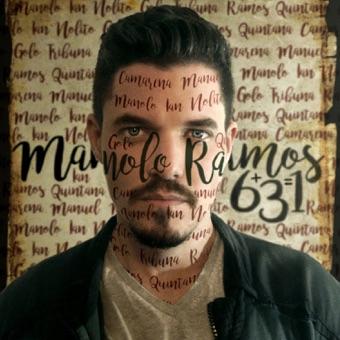 631 – Manolo Ramos
