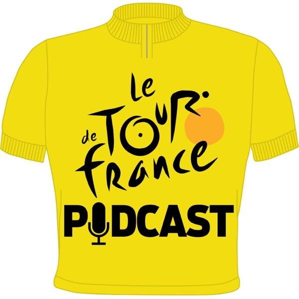 Listen To Tour De France On Iphone