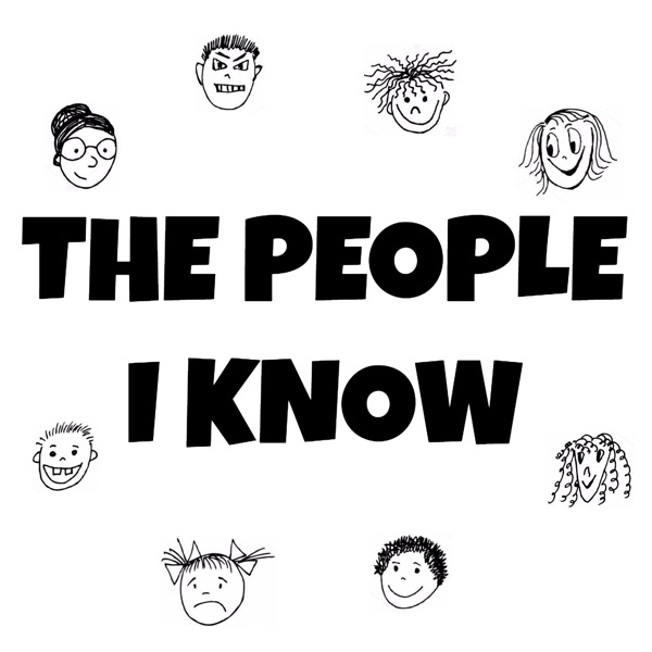 The People I Know