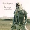 My Name Is Ruin - Gary Numan mp3
