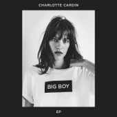 Like It Doesn't Hurt (feat. Husser) - Charlotte Cardin