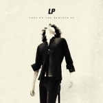 Lost On You Remixed EP