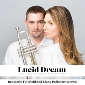 Download Lucid Dream (Flugelhorn and Piano) MP3