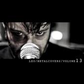Leo - Genie in a Bottle (Metal Cover) [feat. Lillian Rinaldo Kyllingstad] Grafik
