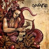 Closure - Grained