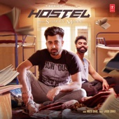 Hostel [Free mp3 Download songs and listen music]