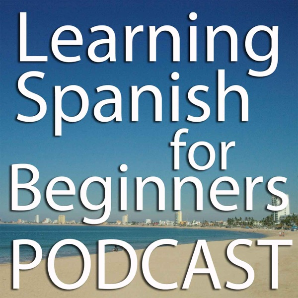 Spanish Pronunciation with Audio - Learn Spanish Online at ...
