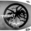 Your Love (The Beatkillers Remix) - Single, The Prodigy