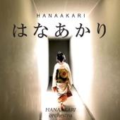 [Download] 花あかり (feat. 曽爾テラワキ) MP3