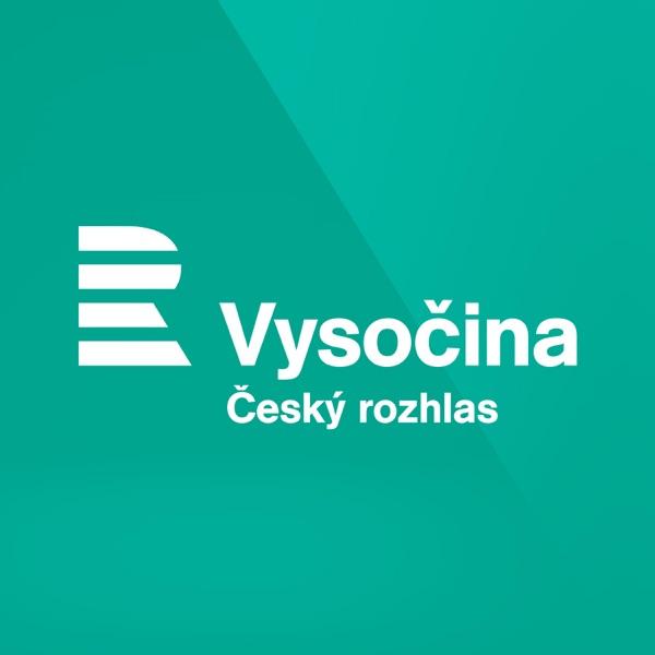 Region, Vysočina