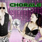 Chorale - Retroperjantai artwork