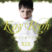 Kay Rush Presents Unlimited XIX