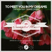 To Meet You in My Dreams (Juloboy Remix)