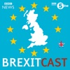 Brexitcast