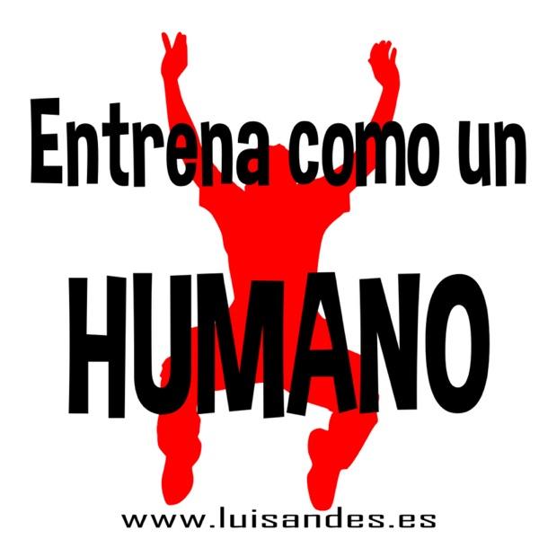 Entrenando como un Humano