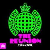 Ministry of Sound: The Reunion 2005-2008