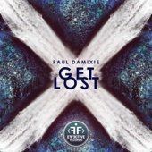 Get Lost (Radio Edit)